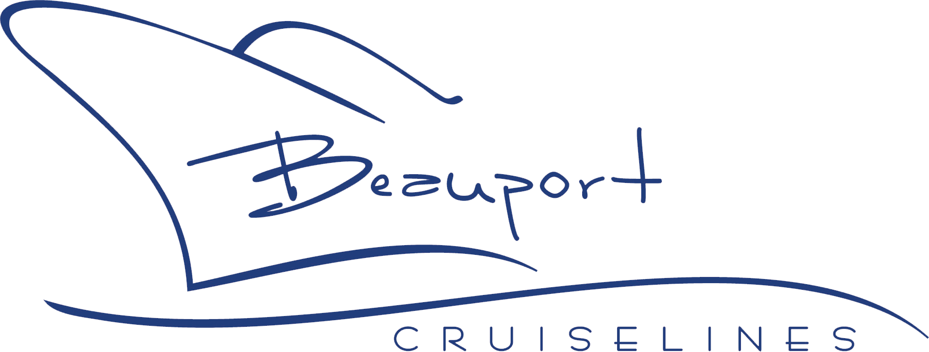 Cruiseport Gloucester